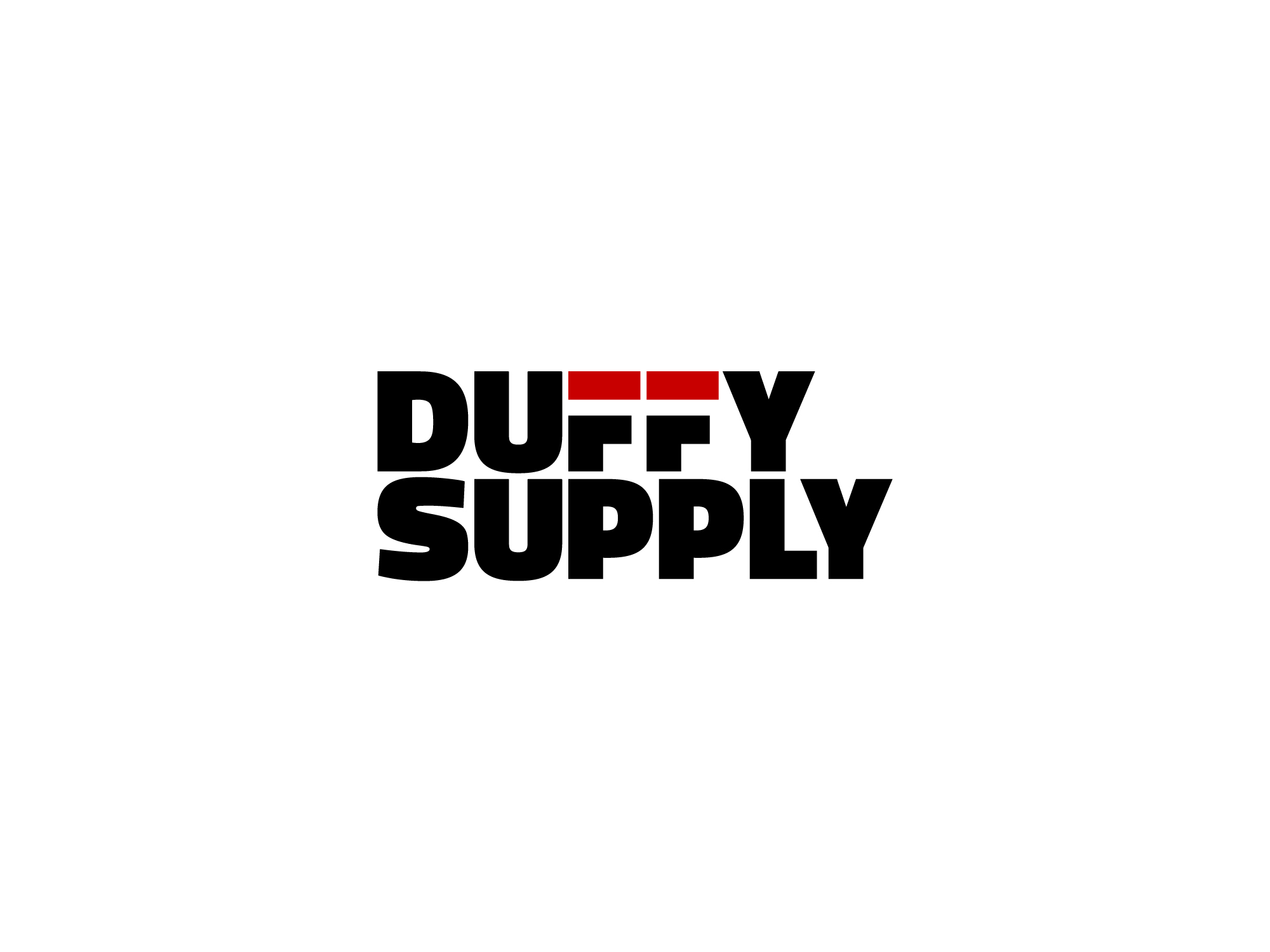 Duffy Supply