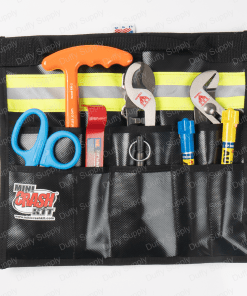 vehicle crash rescue mini kit