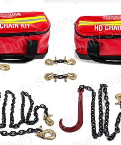 HD1 Chain Kit