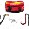 HD2 Chain Kit